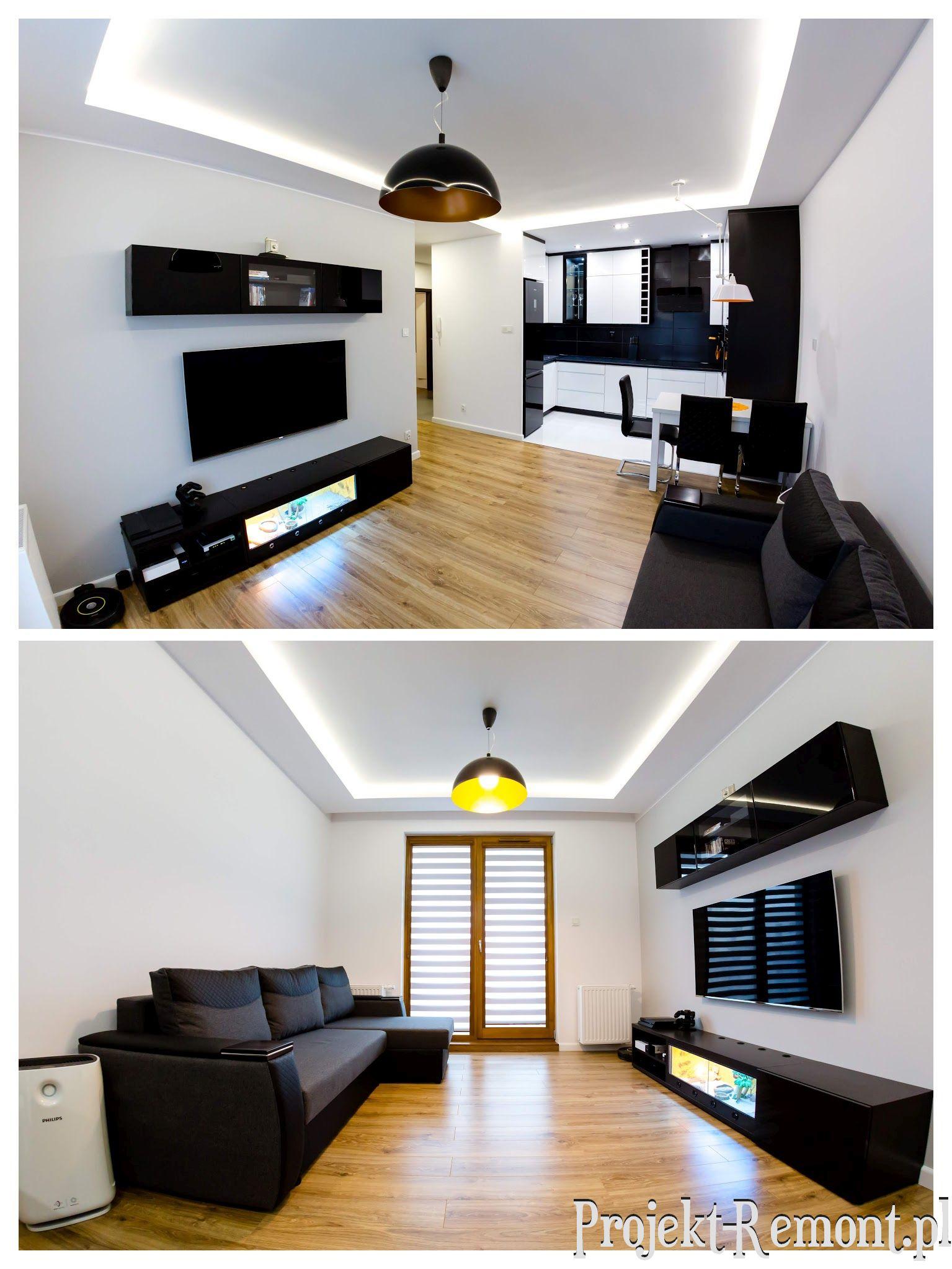 mieszkanie-2-COLLAGE