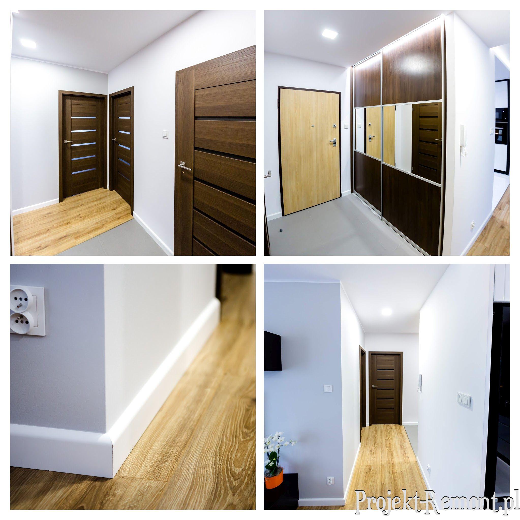 mieszkanie-26-COLLAGE