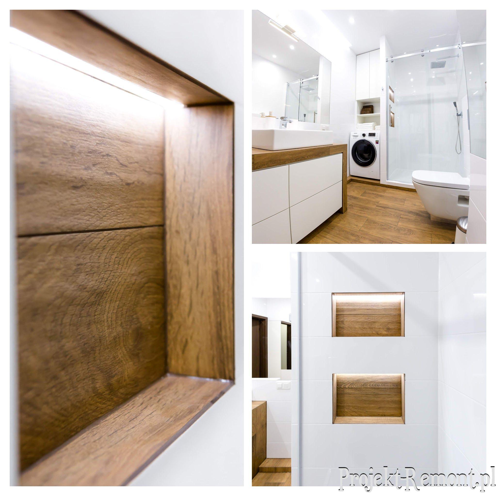 mieszkanie-31-COLLAGE