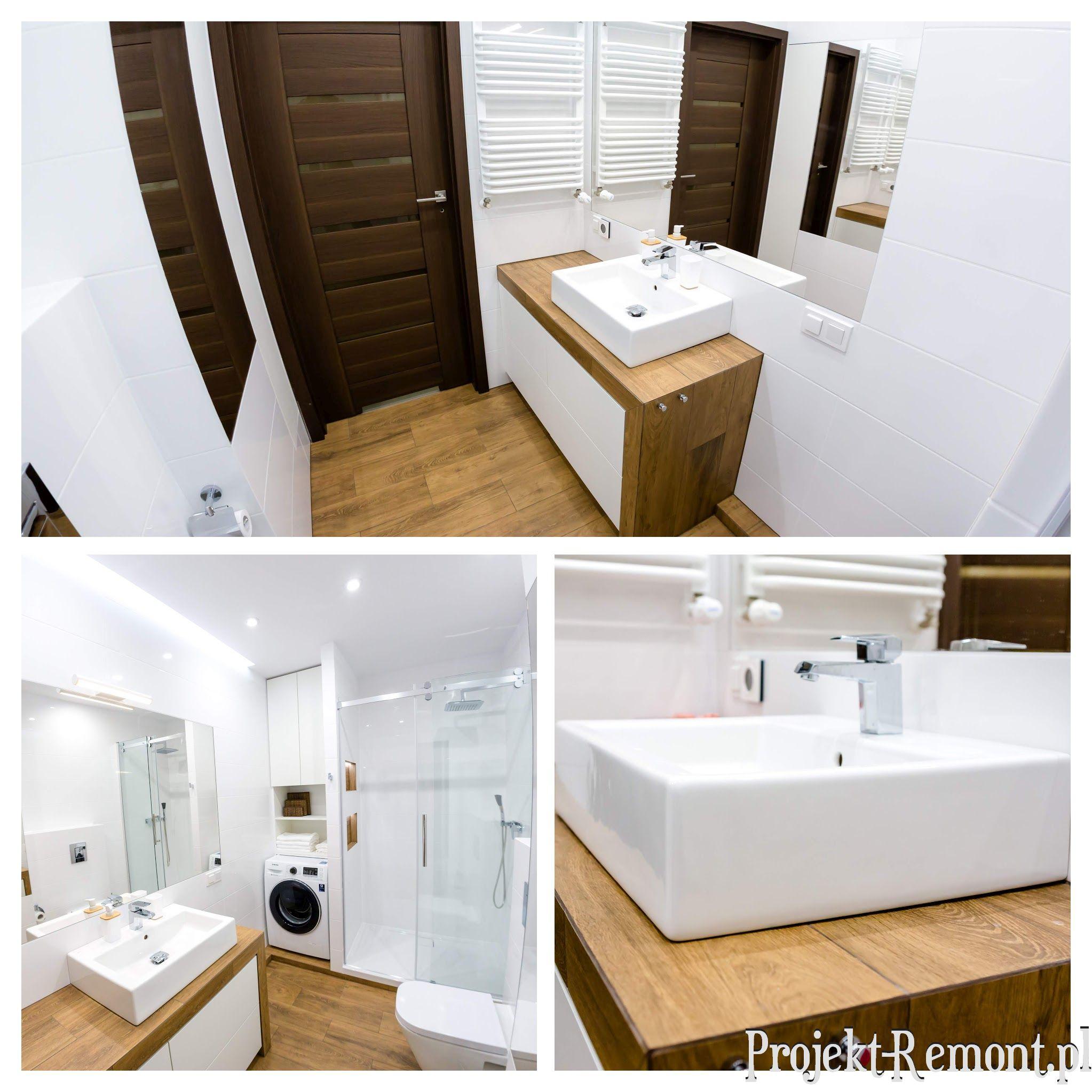 mieszkanie-33-COLLAGE