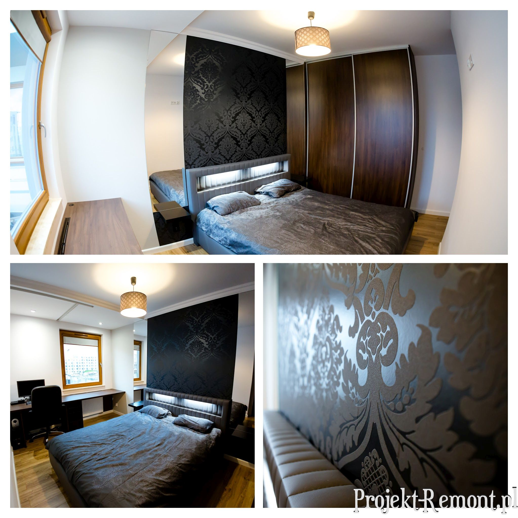 mieszkanie-43-COLLAGE